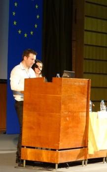Seminar Apis_Microinvest 08.02 (29)