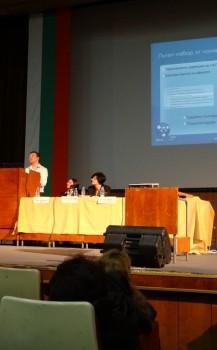 Seminar Apis_Microinvest 08.02 (32)