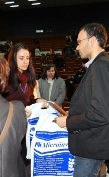 Seminar Apis_Microinvest 08.02 (34)