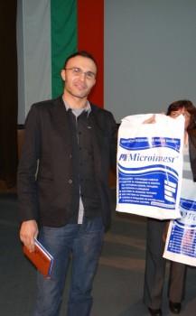 Seminar Apis_Microinvest 08.02 (35)