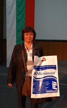 Seminar Apis_Microinvest 08.02 (36)