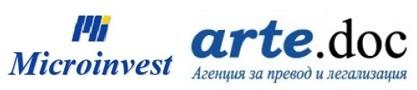 Microinvest-Arte_doc
