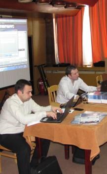 Seminar Kyrdjali (1)