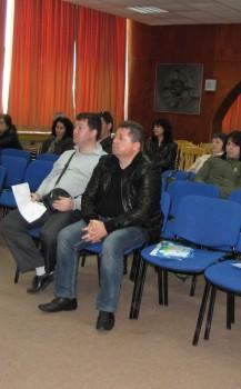 Seminar Kyrdjali (3)