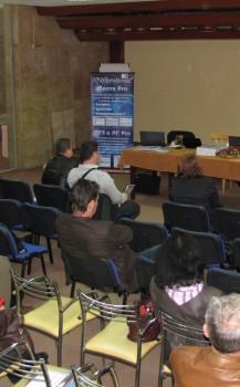 Seminar Kyrdjali (5)