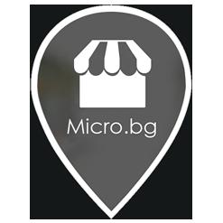 microbg_247x247